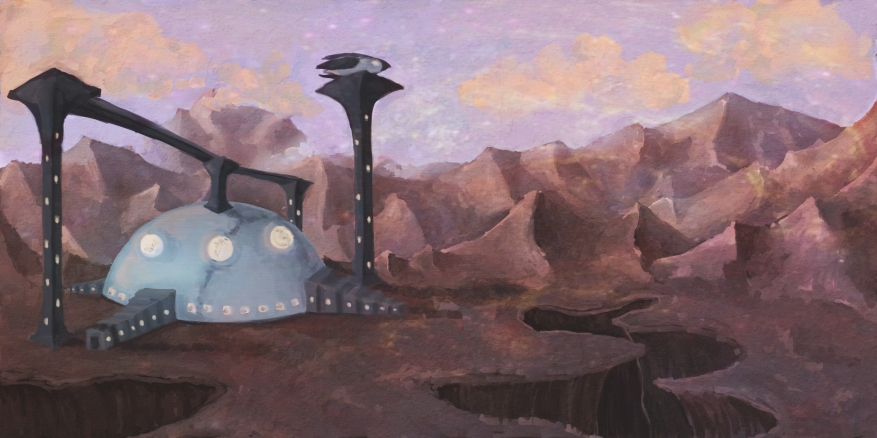 futurelandscape