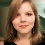 Kristin Bergene - July 2013