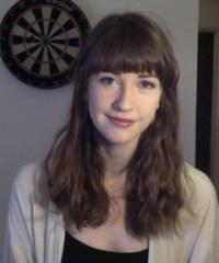 Alyssa O'Sullivan