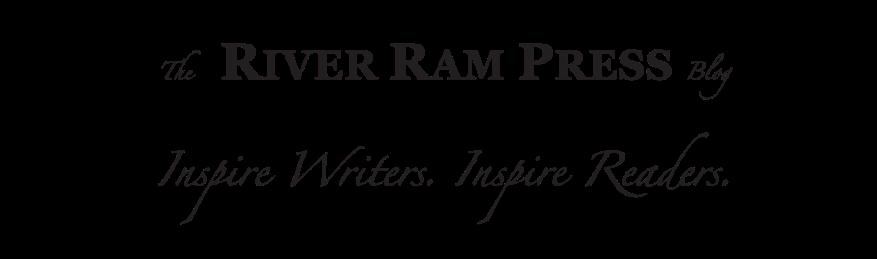 Inspire Writers. Inspire Readers.