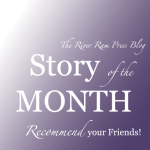 SOTMonth-Button-recommend