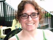 Emily Glossner Johnson