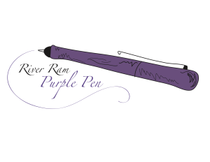 RRPP Logo