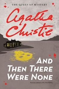 and_then_there_were_none_cover (2)