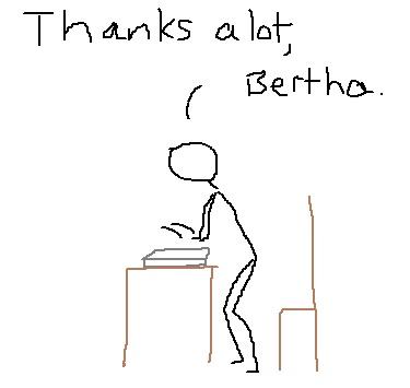 bertha1