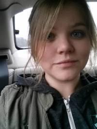 Kristin Bergene