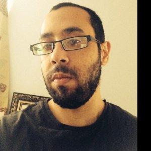 Hassan Izzo
