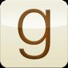 goodreads_icon_100x100-bff70f2a14699328631d91f1b40e2d5a (1)