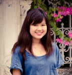 Evelyn Lee