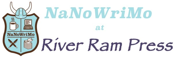 NaNoWriMo_banner