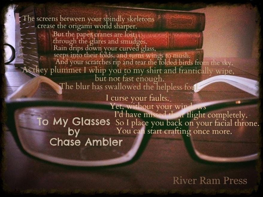 ChaseAmblerGlasses