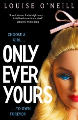 OnlyEverYours