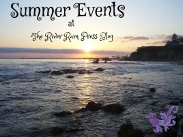 summerevents1